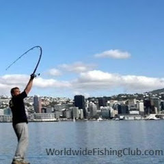 Worldwidefishingclub