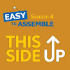 EasyToAssembleTV