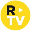 RipolletTV