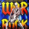 WARofROCK Show