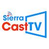 SierraCast TV