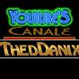 thedDanix