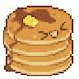 Muscular Pancake