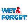 WetAndForget
