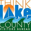 Lake County OH Visitors Bureau
