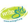 WriteGirlChannel