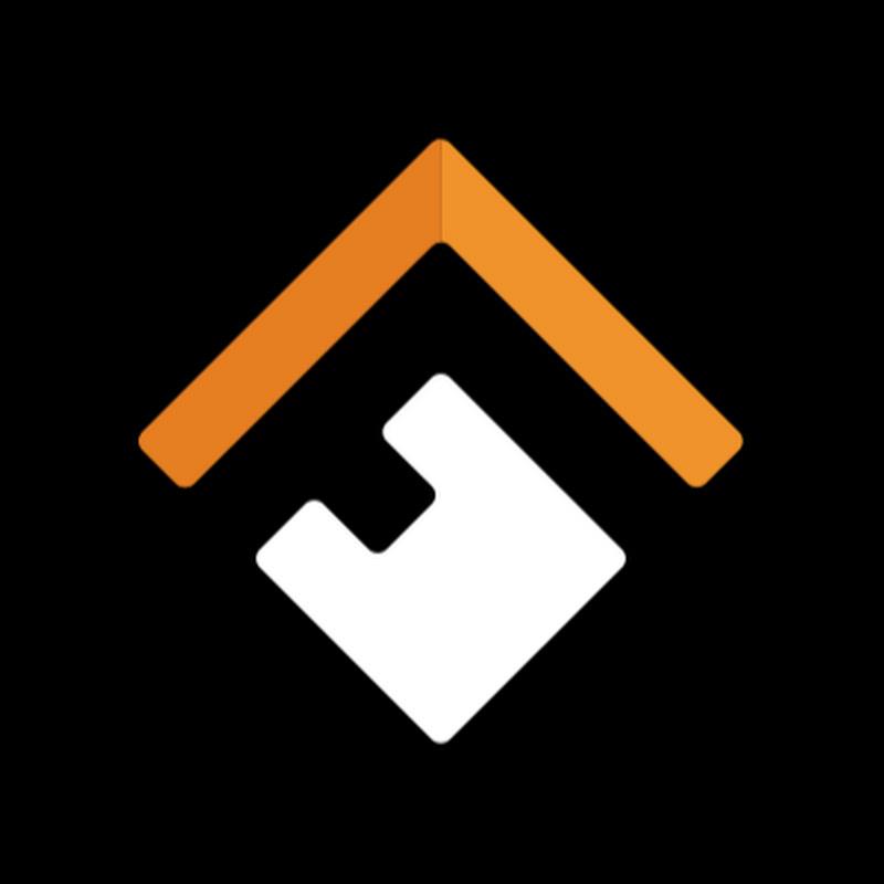 GameLeap YouTube Stats, Channel Statistics & Analytics