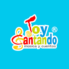toycantando's channel picture