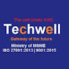 THE Best Institute of Networking and Web Technolgy