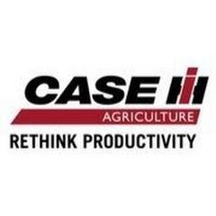 Case IH North America