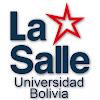 ULaSalle Bolivia