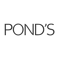 POND'S Teens Indonesia