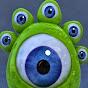 Gallitoanfibioview