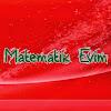 Matematik Evim