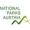 Nationalparks Austria