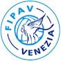 Fipav Venezia