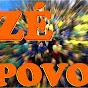 MrZepovo