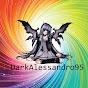 DarkAlessandro95