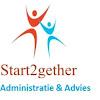 Start2gether