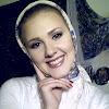 Sassy Masha Vlogs