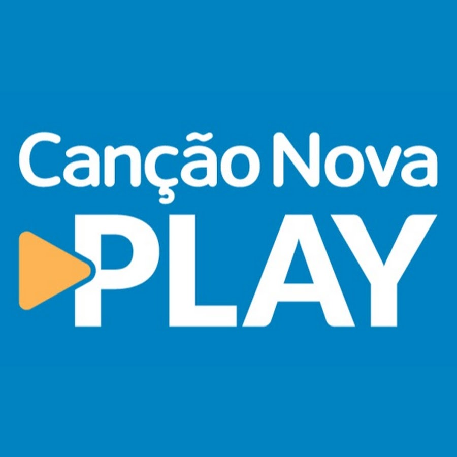 Canção Nova Play - YouTube