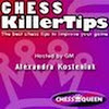 ChessKillerTips