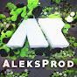 AleksProd
