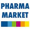 Revista PharmaMarket