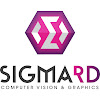 Sigma ArGe