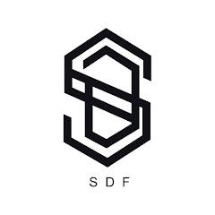 SDF BAND