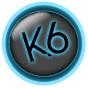 k6rl0xPRx
