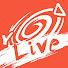 TVG Live
