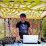 DJ Avadhuta смотреть онлайн в хорошем качестве бесплатно - VIDEOOO