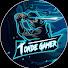 Tonde Gamer cмотреть видео онлайн бесплатно в высоком качестве - HDVIDEO