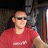 Денис Громов cмотреть видео онлайн бесплатно в высоком качестве - HDVIDEO