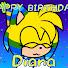 Diana Game