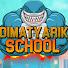 DiMaTyArIk SCHOOL cмотреть видео онлайн бесплатно в высоком качестве - HDVIDEO