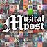 Muzical Post смотреть онлайн в хорошем качестве бесплатно - VIDEOOO