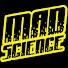 MAD SCIENCEen смотреть онлайн в хорошем качестве бесплатно - VIDEOOO