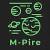 M-Pire Logo
