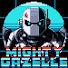 MightyGazelle cмотреть видео онлайн бесплатно в высоком качестве - HDVIDEO