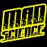 MAD SCIENCE смотреть онлайн в хорошем качестве бесплатно - VIDEOOO