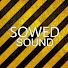 SOWED SOUND cмотреть видео онлайн бесплатно в высоком качестве - HDVIDEO