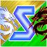 Shred Game Channel смотреть онлайн в хорошем качестве бесплатно - VIDEOOO