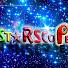 Star Scope cмотреть видео онлайн бесплатно в высоком качестве - HDVIDEO