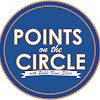 Points on the Circle Podcast