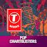 Pop Chartbusters cмотреть видео онлайн бесплатно в высоком качестве - HDVIDEO