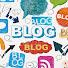 instagram: BlogKZ cмотреть видео онлайн бесплатно в высоком качестве - HDVIDEO