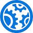Microsoft Mechanics cмотреть видео онлайн бесплатно в высоком качестве - HDVIDEO
