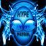 Hype Patrol смотреть онлайн в хорошем качестве бесплатно - VIDEOOO